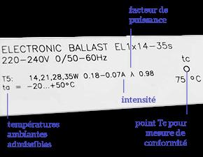 alim-ballast_electronique_marquage