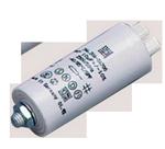 alim-condensateur