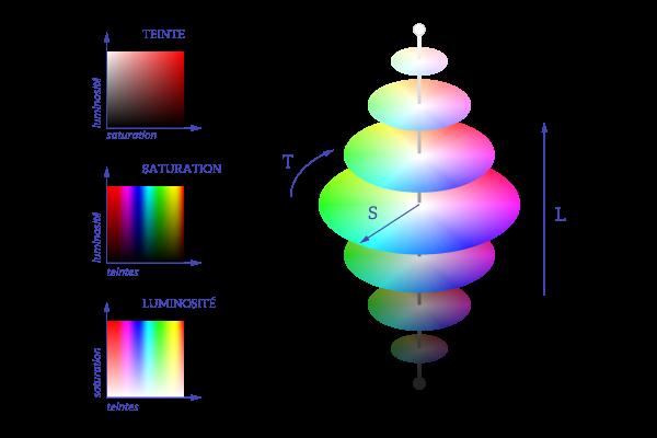 couleur-tsl