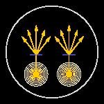 optique-principe_diffusion_transmission