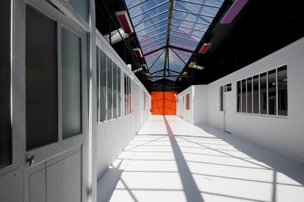 showroom-GAL