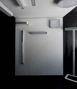 showroom-SFEL